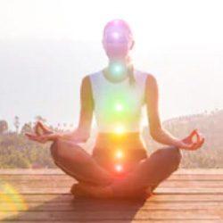 Quantum-Energy-Healing-1-SQUARE