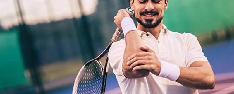 tennis elbow dr best chiropractor los angeles